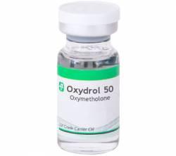 Oxydrol 50 mg (1 vial)