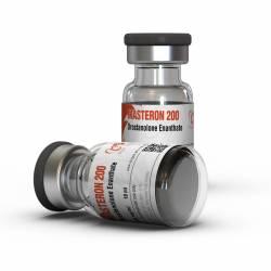 Masteron 200 mg (1 vial)