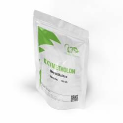 Oxymetholon 50 mg (100 tabs)