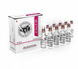 Test-E 300 mg (10 amps)