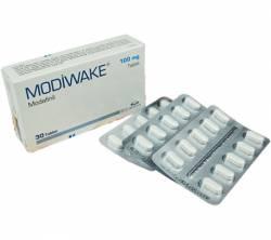 Modiwake 100 mg (30 pills)
