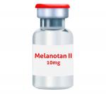 Melanotan II 10 mg (1 vial)