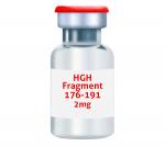 HGH Fragment 176-191 2 mg (1 vial)