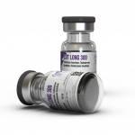 Cut Long 300 mg (1 vial)