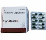 Psycotene 40 mg (10 pills)