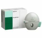Spiriva HandiHaler 18 mg (30 pills)