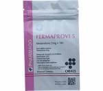 Fermaprovi 5 mg (100 tabs)