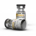 Masteron 100 mg (1 vial)