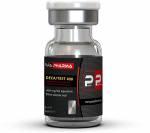 DECA / TEST 400 mg (1 vial)
